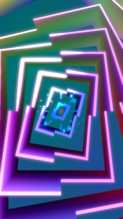 A Hollow Doorway screenshot-4