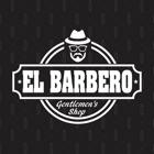 El Barbero CR icon
