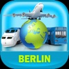 Berlin Germany Tourist Places