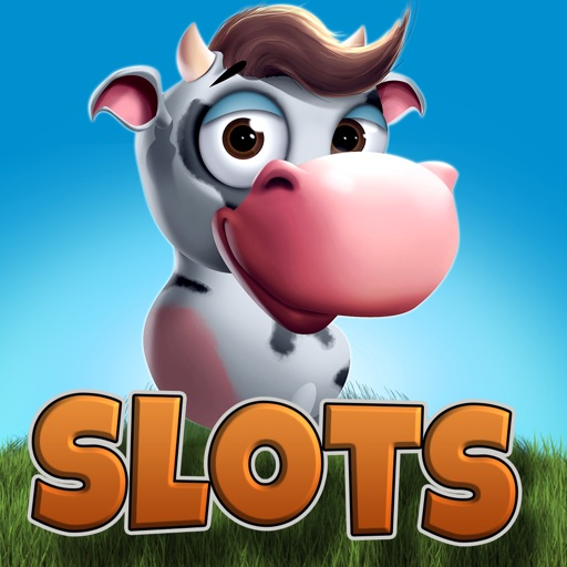 Slot Machine Games* icon