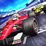 Hack Formula Car Racing Simulator