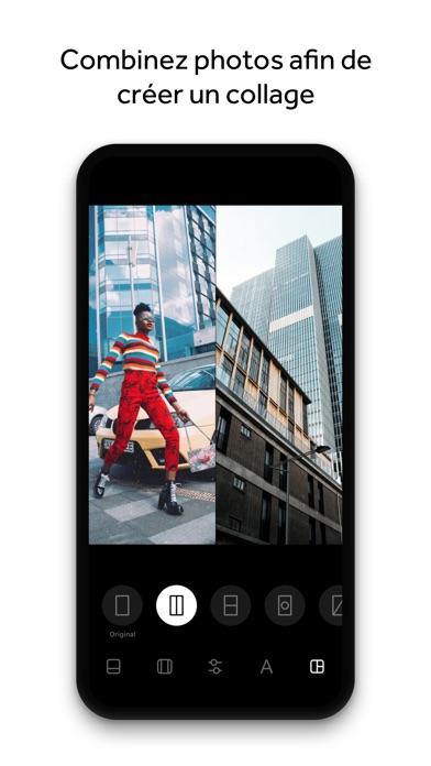 download InstaSize Photo et Montage apps 0
