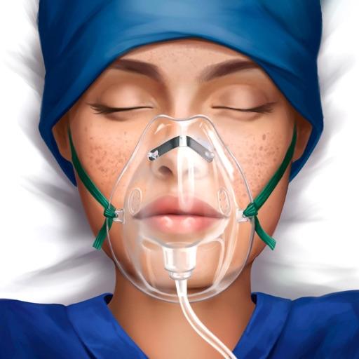 Operate Now: Hospital iOS App