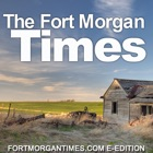 Fort Morgan Times eEdition icon