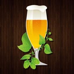Brewer's Hops HD