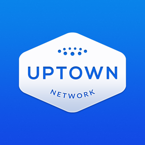 Uptown Manager app