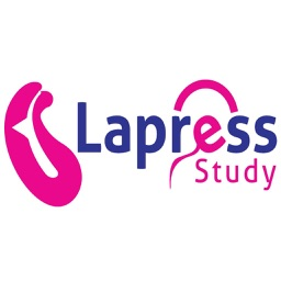 Lapress Studie