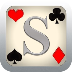 Activities of Mojo Solitaire Collection