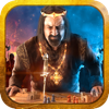 Grand Ages: Medieval - Kalypso Media Group GmbH
