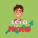 81.From Zero to Hero: Cityman