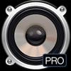 Audio Funktionsgenerator PRO