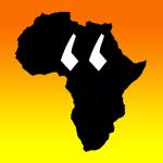 Proverbes Africains pour pc