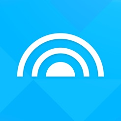 F Secure Freedome Vpn Im App Store