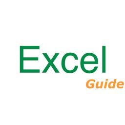 Excel Helper:Tips,Tricks,Guide