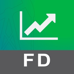 IHS FieldDIRECT® Dashboard
