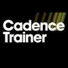 Rob Hunt - Cadence Trainer artwork