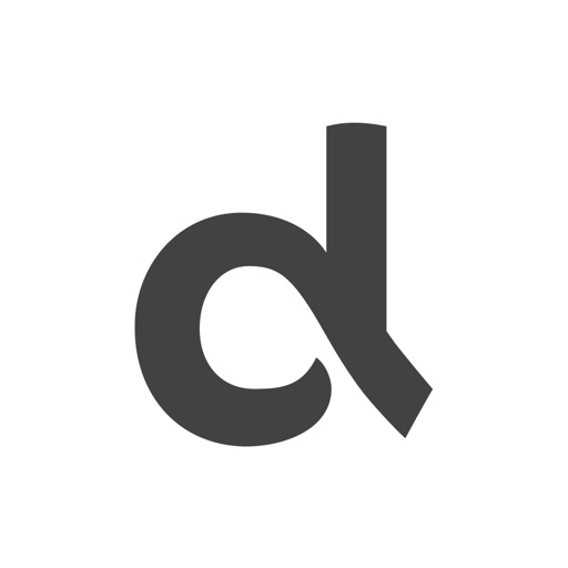 Dats - Your travel companion