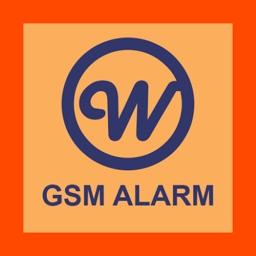 Waltech GSM Alarm