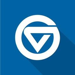 GVSU Laker Mobile