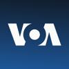 VOA慢速英语有声新闻