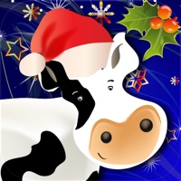 Codes for Christmas Carols-Farm Karaoke Hack