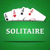 Solitaire - Klondike !
