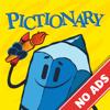 Pictionary™ (Sin publicidad)