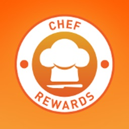 UFS Chef Rewards App