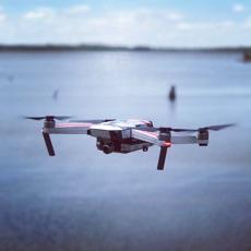 Activities of DroneFly