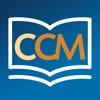 CCM Glossary App Reviews