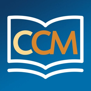 CCM Glossary App download