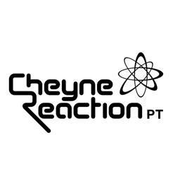 Cheyne Reaction PT