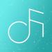 174.听果音乐 - 可以互动的现场音乐