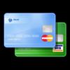 BIN - Credit Card Checker