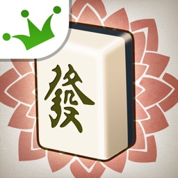 Mahjong Zen: Classic Chinese Board Game