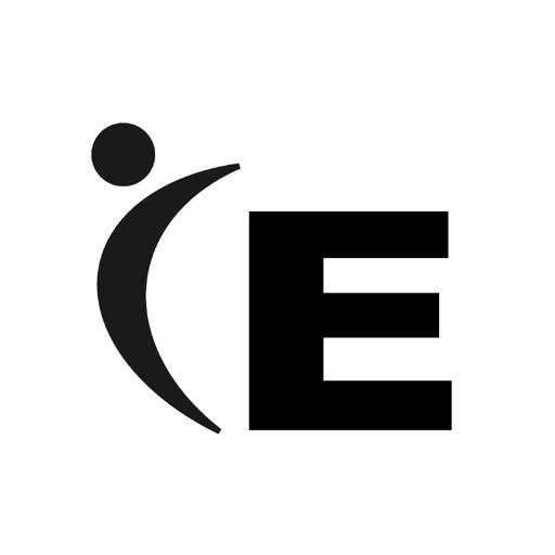 Elevate Yoga & Barre Studio iOS App