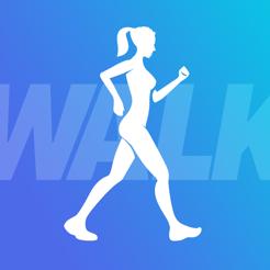 Bajar de peso caminando 1 hora diaria songs