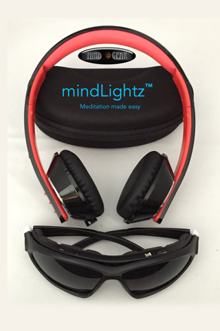 mindLightz - náhled