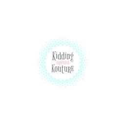 Kidding Around Kouture