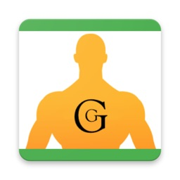 GainGuy: Gain Weight in 1 Day