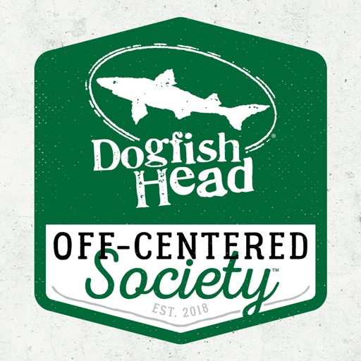 Dogfish Off-Centered Society
