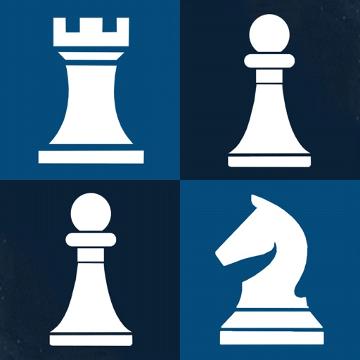 играть в шахматы (Single)
