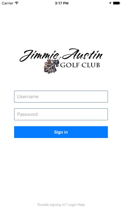 OU Golf Club