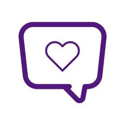 Friendlo - Find Usernames Chat for Snapchat & Kik