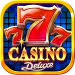 Hack Casino Deluxe - Vegas Slots