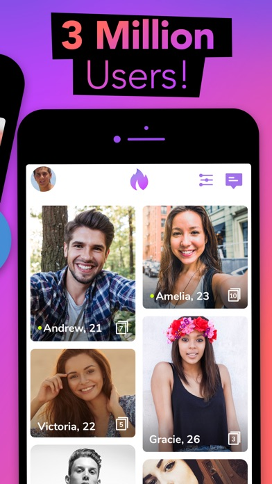 Best mobile dating apps australia
