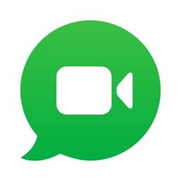 Agent - Video Calls & Chat