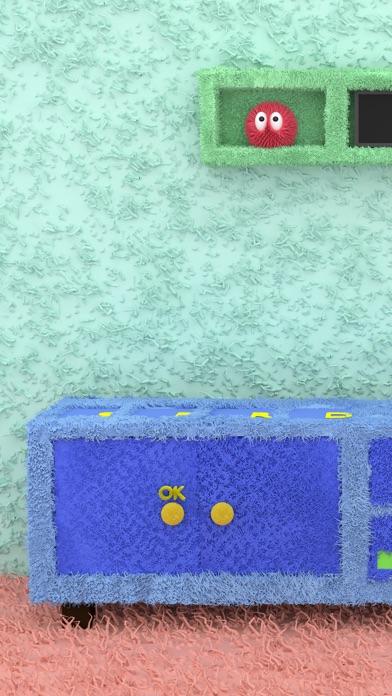 脱出ゲーム もふもふ紹介画像2