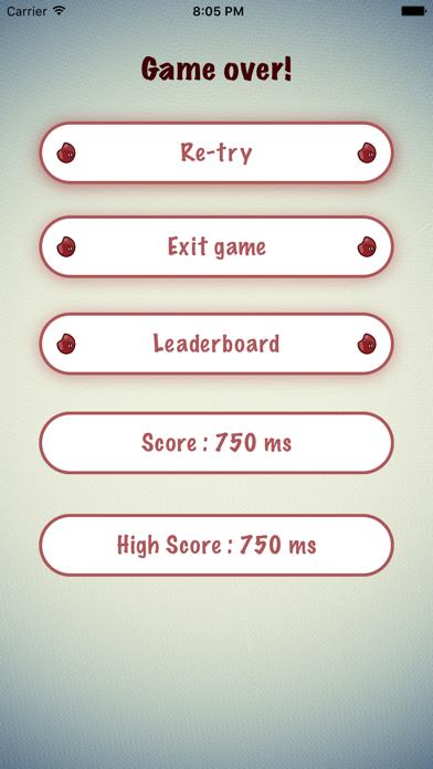 Run Jelly Run! screenshot four
