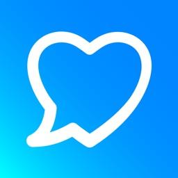 Favorites for Facebook Pages